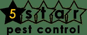 5-star-logo-final