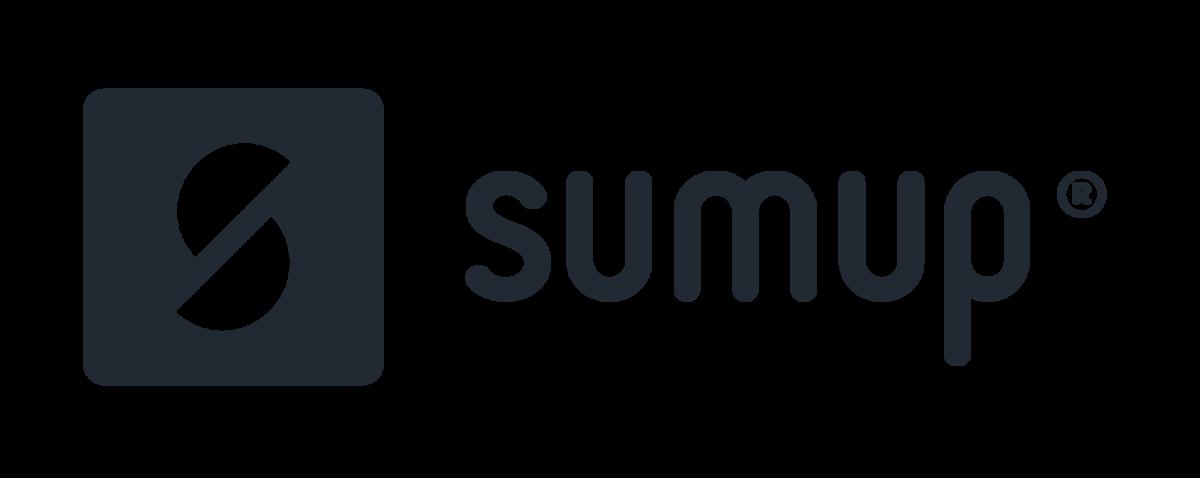 1200px-SumUp_logo_ModernInk_RGB-FullLogo_web_400width